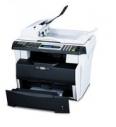 МФУ (принтер, копир, сканер) Kyocera FS-1116MFP