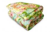 Одеяло из бамбукового волокна