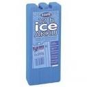 Аккумулятор холода Ice Akku аккумуляторы Гелевый хладоаккумулятор Ezetil