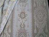 Ткань для римской шторы, пр-во Шотландия