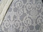 Кружевная ткань, шотландской фабрики MYB