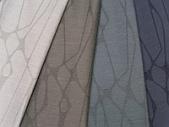 Портьерная плотная ткань