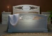 Спальня Екатерина-8 Люкс