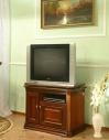 Тумба под TV большая