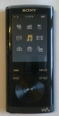 MP3 плееры Sony Walkman новые гарантия официальная