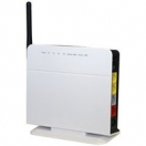 ADSL WiFi роутер МГТС AR800 c настройкой