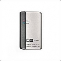 4G USB модем Seowon SWU-3220A для Комстар Wimax