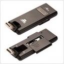 Airplus MCD-800 — 3 модем CDMA + 2 месяца бесплатного доступа в Интернет