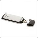 AnyDATA ADU-310A — 3g модем CDMA + 2 месяца бесплатного доступа в Интернет