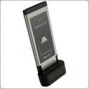 AnyDATA APE-540 — 3G модем CDMA — Express Card