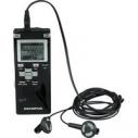 Диктофон Olympus WS-520
