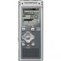 Диктофон Olympus WS-700M