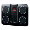 Sanyo ICR-XPS01MF Профессиональный диктофон