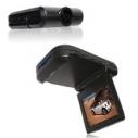 Автомобильный видеорегистратор GN301