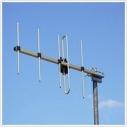 Антенна CDMA направленная 9,5 Дб