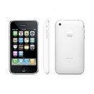 Apple IPhone 3G 8Gb White