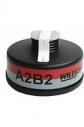 Коробка фильтрующая А2В2