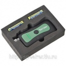 Карманный диско-лазер 50 мВт