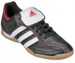 Бутсы Adidas TORRA V IN