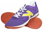 Бутсы Kelme Indoor Copa
