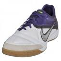 Бутсы Nike CTR360 Libretto II IC