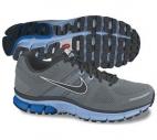 Nike кроссовки женские WMNS AIR