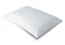 Ортопедическая подушка SOFT Silk