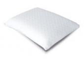 Ортопедическая подушка SOFT