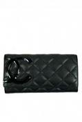 Бумажник Chanel 05