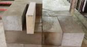 Пенобетонные блоки Д600 Д700 Д800 В5 от производителя.