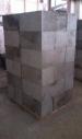 полистиролбетонные блоки пенобетонные блоки газосиликатные блоки