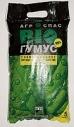 Биогумус (вермикомпост) фасованный в пакетах 5 л. (12р/литр)