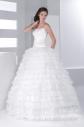 """Свадебное платье """"Габриелла"""""""