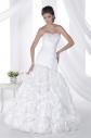 """Свадебное платье """"Кетрин"""""""