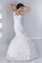 """Свадебное платье """"Лиана"""""""