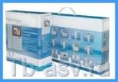 NeoVizus – комплект оборудования для видеонаблюдения с установкой.