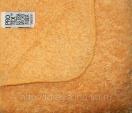 Салфетка для сухой уборки 35*35(микроволокно)