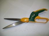 Ножницы для травы №3118