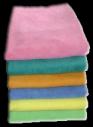 Полотенце банное 85*150(микроволокно)