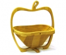 Корзина -подставка для фруктов