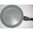 Сковорода с керамическим покрытием Land Life(R24)