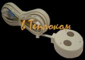 Датчик контроля протечки воды для системы Нептун SW003-5,0