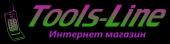 Интернет-магазин Садовой техники Tools-Line