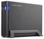 Корпус для HDD/CD/DVD Cooler Master Xport 351