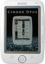 "Электронная книга Cybook Opus 5"" - 5"" (600х800), 400 MHz, 32 МБ, 1 ГБ, CardReader, USB,"