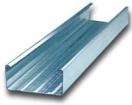 Профиль стоечный потолочный ПС 60х27 3 метра