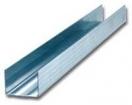 Профиль направляющий потолочный ПС 28х27 3 метра