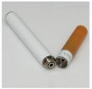 Электронная сигарета в ассортименте