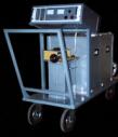 Аппарат прожига кабелей АПК-14
