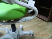 """Детское ортопедическое эргономичное компьютерное кресло DUOREST KIDS DR-289SG"""""""